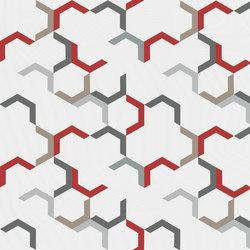 drapilux 21813 | Drapery fabrics | drapilux