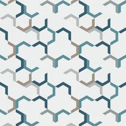 drapilux 21815 | Drapery fabrics | drapilux