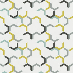 drapilux 21816 | Tessuti decorative | drapilux