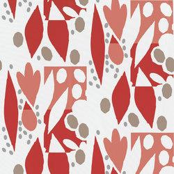 drapilux 21833 | Drapery fabrics | drapilux