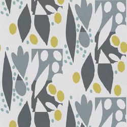drapilux 21838 | Drapery fabrics | drapilux