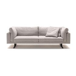 Floyd HI | Sofás lounge | Living Divani