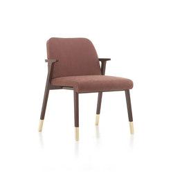 Tenues 2301 SE | Chairs | Cizeta