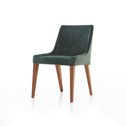 Noss 1581  SE b91f | Chairs | Cizeta