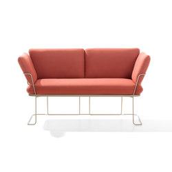 MERANO | Sofas | B-LINE