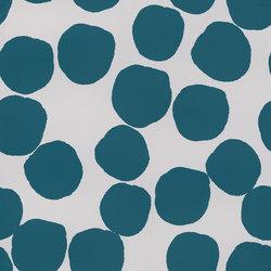 drapilux 21825 | Drapery fabrics | drapilux