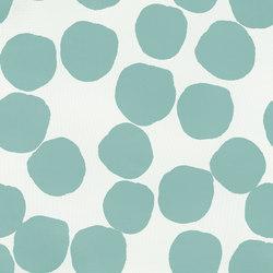 drapilux 21826 | Drapery fabrics | drapilux