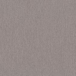 drapilux 14764 | Drapery fabrics | drapilux