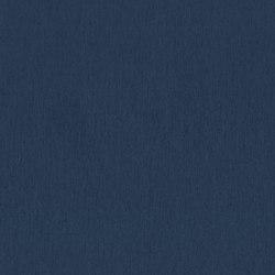 drapilux 14765 | Drapery fabrics | drapilux