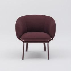 Grace | Armchairs | MDD