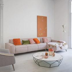 Peanut Air | Sofas | Bonaldo