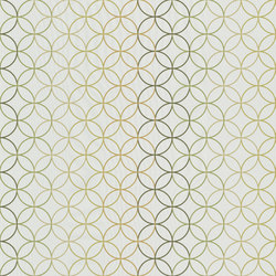 drapilux 24826 | Drapery fabrics | drapilux