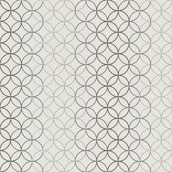 drapilux 24827 | Drapery fabrics | drapilux