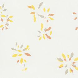 drapilux 81461 | Tessuti decorative | drapilux