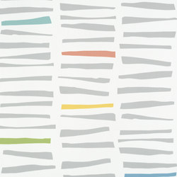 drapilux 81468 | Drapery fabrics | drapilux
