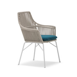 "York ""Cord"" Outdoor 