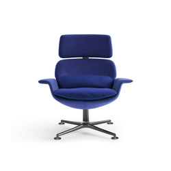 KN 02 | Sessel | Knoll International
