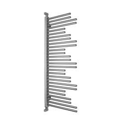 FreeSystem | Radiators | Deltacalor