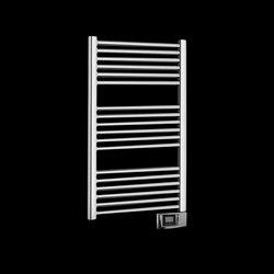 Electro | Radiadores | Deltacalor