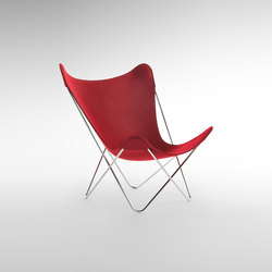Butterfly Chair | Poltrone | Knoll International