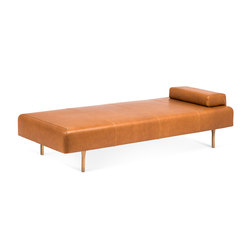 Muse. MS/DB/D | Day beds / Lounger | NOTI