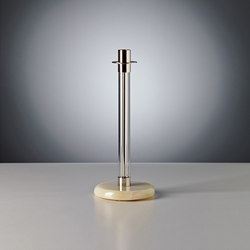 SL30 Candle holder | Candlesticks / Candleholder | Tecnolumen