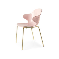 Saint Tropez | Chairs | Calligaris