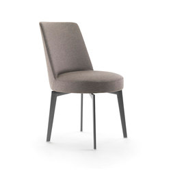 Hera | Chairs | Flexform