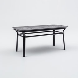 Grace | Coffee tables | MDD