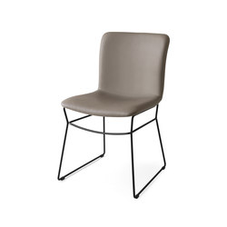 Annie | Chairs | Calligaris