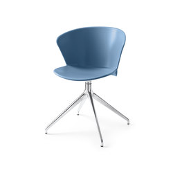Bahia | Chairs | Calligaris