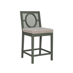 SAVANNAH COUNTER STOOL | Bar stools | JANUS et Cie