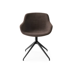 Igloo | Visitors chairs / Side chairs | Calligaris