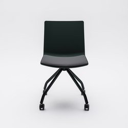 Shila | Chairs | MDD