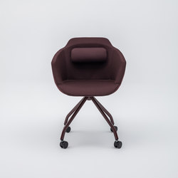 Ultra | Sessel | Chairs | MDD