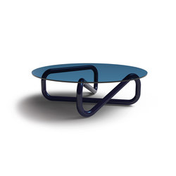 Infinity | Coffee tables | ARFLEX