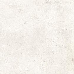 Amarcord Bianco | Ceramic tiles | Rondine