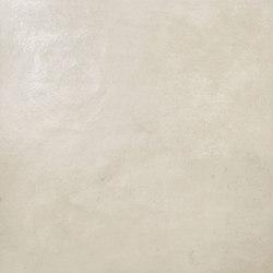 Amarcord Bianco Cerato | Carrelage céramique | Rondine