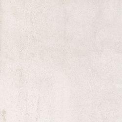 Amarcord Bianco | Carrelage céramique | Rondine