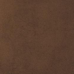 Amarcord Bruciato | Carrelage céramique | Rondine