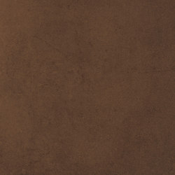 Amarcord Bruciato | Keramik Fliesen | Rondine