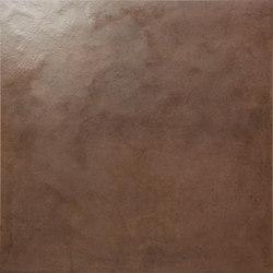 Amarcord Bruciato Cerato | Carrelage céramique | Rondine