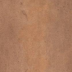 Amarcord Bruno | Carrelage céramique | Rondine