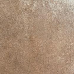 Amarcord Bruno Cerato | Carrelage céramique | Rondine