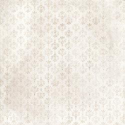 Amarcord Bianco | Dec Giglio | Carrelage céramique | Rondine