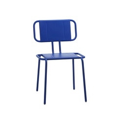 Hama high | Chairs | ECHTSTAHL