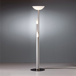 AD35 Art Déco Floor lamp | Lámparas de pie | Tecnolumen