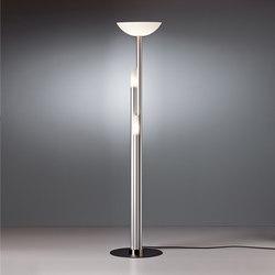 AD35 Art Déco Floor lamp | General lighting | Tecnolumen