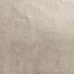 Amarcord Piombo Cerato | Carrelage céramique | Rondine
