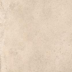 Amarcord Sabbia | Ceramic tiles | Rondine
